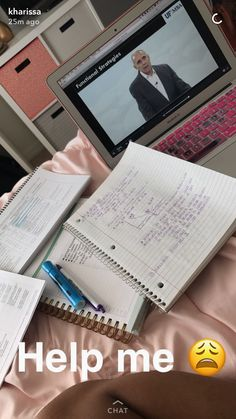 School Organisation, Study Organization, School Goals, School Study Tips, Study Pictures, Study Quotes, Study Motivation, Homework Motivation, Study Hard