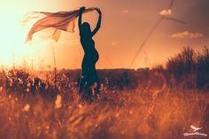 Women's plenitude by Marcus Câmara on 500px