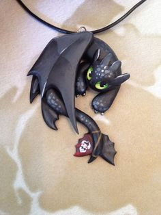 http://www.beadinggem.com/2015/06/painted-wearable-polymer-clay-and-resin.html