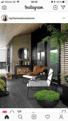 Balkon 63 incredible backyard landscaping shed design and decor ideas 50 – Balkon ideen Outdoor Lounge, Outdoor Rooms, Outdoor Gardens, Outdoor Living, Outdoor Decor, Outdoor Mirror, Outdoor Balcony, Balcony Railing, Outdoor Ideas