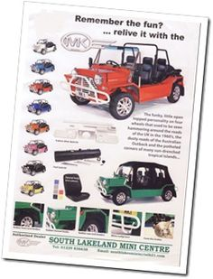 Classic Mini Spare Parts, New Mini Spare Parts, MG Rover Spare Parts and Landrover Spare Parts. Automotive Art, Classic Mini, Spare Parts, Flower Beds, Minis, Motorcycles, Funny Pictures, Cars, Vehicles