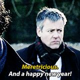 If you don't love Lestrade you are not watching Sherlock correctly | right!