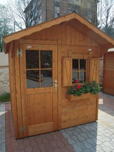 Simplify Your Outdoor Shed Building Project. Large Library - iCreatables is the Top Shed Plan Site on the internet with over 300 designs to choose from.