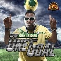 Norlan El Misionario - One Goal by Norlan El Misionario on SoundCloud Goals, Videos