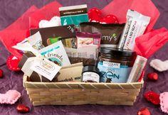 Vegan easter gift ideas httpveganfoodytumblrpost vegan chocolate lovers box 53 off httpmbsy negle Images