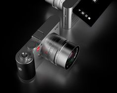 What happened to the Leica mirrorless system camera? | Leica News & Rumors