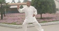 Tai Chi Style Chen (Laojia) – Wang Chang Jiang - Tai Chi style Chen et Kung-Fu à Lyon et Caluire- Chuan Tong Qi Gong, Kung Fu, Tai Chi Chuan, Chen, Images, Style, Swag, Outfits