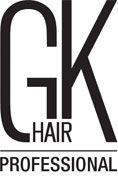 #GKHair #Giveaway on #POSHGLAM:  http://www.poshglam.com/gkhair/