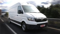 The trend towards hiring Man and Van services is on the rise today. The reason why a man with a van London service consider as a necessity is that whether you move to a new country or a new location, certain common factors make a move difficult. Comparative Advantage, Common Factors, Professional Movers, Packing Services, Men's Vans, No Way Out, Removal Services, How To Introduce Yourself, How Are You Feeling