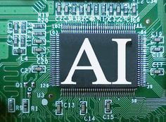 Exponentials: Artificial Intelligence - http://www.adrtoolbox.com/2014/03/exponentials-artificial-intelligence/
