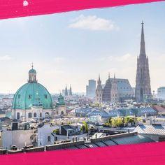 City-Challenge in Wien. Quer durch die Wiener Innenstadt herausfordernde Erlebnisbuilding-Aufgaben lösen und dabei die Highlights der Stadt erleben. Die mitreißende Kombination aus Sightseeing & Erlebnisbuilding ist ein innovatives Event, das mit seiner Spannung für Begeisterung sorgt und noch lange in Erinnerung bleibt.