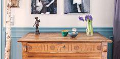 Málnás Charlotte torta Recept képpel - Mindmegette.hu - Receptek Coleslaw, Furniture, Home Decor, Decoration Home, Room Decor, Coleslaw Salad, Home Furnishings, Home Interior Design, Cabbage Salad