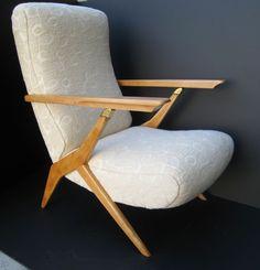 pir of smll fricn bskets t 1stdibs.htm 23 best objects images furniture design  furniture  modern furniture  23 best objects images furniture