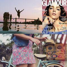 GLAMOUR 1 Jahr kostenlos!  Mädels jetzt schnell sein! Bild anlicken und los: damit ist die #glamourshoppingcard sicher und die kommende #glamourshoppingweek die unsere!!!  #Glamour #glamourmagazine #glamourous #glamourmodel #glamourmakeup #glamourshots #glamourshot #glamourgirl #magazine #magazines #fashionmagazine #fashionblog #fashiongram #fashionaddict #fashionblogger #instafashion #makeupaddict #makeuplover #makeuptips #dealoftheday #freebie #freebies #zeitschrift #zeitschriften #makeupf