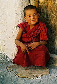 Asia / India - Ladakh
