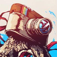 #segudores #youtube #mulher #tendencia2018 #roupasfemininas #makeuplook #top #moda #bahia #lookdodia #plussize #lookbafo #amelhordesalvador #salvador #playstation #xboxone #cr360games #setup #dexroll #vendasonline #minecraft #store #gamer #love #segudoresdecristo #zerar #competir #online #nostalgiasempre #gameplay @bruceleetags