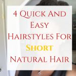 Copy of 6 Beautiful Natural Hair Tutorials For (1)