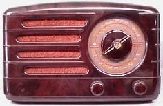 radios in the 1920s - Google Search