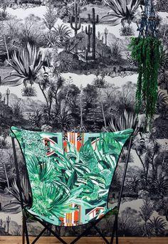 Les 146 Meilleures Images Du Tableau Papier Peint Sur Pinterest