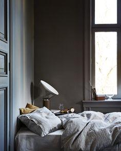 Norsk design är verkligen på framfarten med duktiga designers som Andreas Enngesvik och Daniel Rybakken mfl.
