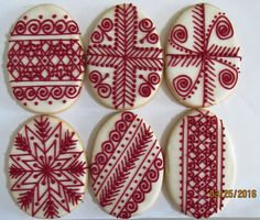 Grilled sardines, tabouleh of arugula with dried apricots - Healthy Food Mom Christmas Sugar Cookies, Easter Cookies, Cute Cookies, Cupcake Cookies, Ukrainian Recipes, Ukrainian Food, Grilled Sardines, Ukrainian Christmas, Sugar Cookie Icing