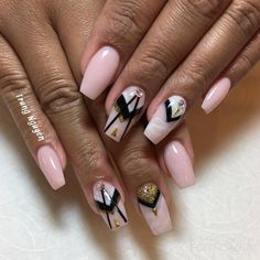 All powder design #allpowder #naildesigns #nails #nailstagram #nailsoftheday #notpolish #nailaddict #hawaii #oahu #kapolei #marble