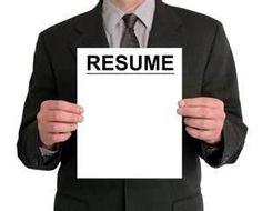 Transplant Social Worker Sample Resume Pleasing 12 Best Resume Tips Images On Pinterest  Resume Tips Job Search .