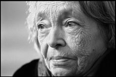 marguerite duras, 1990, photograph by hélène bamberger. after reading duras' book, the lovers, my creativity soared, my poetry flowed; i bloomed as a woman...if you read french find a copy of l'amant...drift away with it...