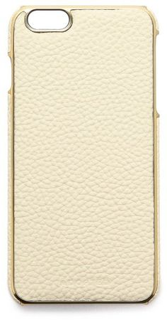 Pin for Later: The Best Last-Minute Gifts Under $150 iPhone 6 Plus Case Adopted Leather Wrap iPhone 6 Plus Case ($40)