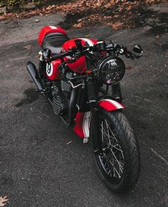 359 Best Motorcycle Ideas Images On Pinterest In 2019