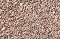 Candystone Chippings