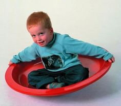 Sensory Tools for students with autism and special needs.  Sensory processing disorder