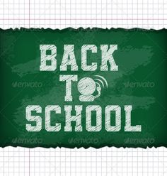Realistic Graphic DOWNLOAD (.ai, .psd) :: http://jquery-css.de/pinterest-itmid-1008579753i.html ... Back To School ...  back to school, background, banner, blackboard, board, chalkboard, drawn, hand, illustration, label, notepaper, paper, poster, school, sketch, vector  ... Realistic Photo Graphic Print Obejct Business Web Elements Illustration Design Templates ... DOWNLOAD :: http://jquery-css.de/pinterest-itmid-1008579753i.html