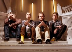 Sigur Ros, Post Rock, Music Bands, Rock Bands, Couple Photos, Quotes, People, Te Amo, Artists