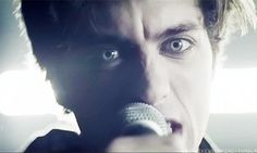 gustav wood | Tumblr