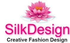 Creative, Artwork, Fashion Design, Work Of Art, Auguste Rodin Artwork, Artworks, Illustrators