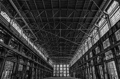 albuquerque railyards | Albuquerque Railyards
