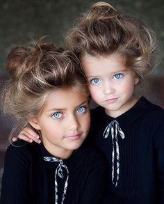 Popular Baby Names for Twin Girls Beautiful children.The Popular The Popular may refer to: Pretty Eyes, Cool Eyes, Beautiful Eyes, Beautiful People, Amazing Eyes, Simply Beautiful, Absolutely Gorgeous, Stunning Girls, It's Amazing