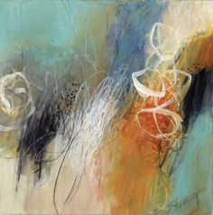 Karen Stastny. See this year's artist workshops at Cullowhee Mountain ARTS - www.cullowheemountainarts.org Offering workshops in painting, mixed media, encaustic, printmaking, ceramics, book arts, and creative writing!