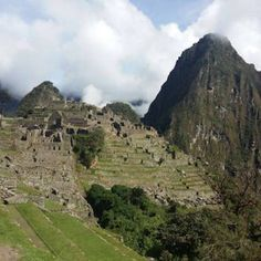 When visiting one of the most spectacular sacred sites on earth, you'll want to do it right. That means booking ahead, avoiding the crowds, and resisting the lures of Peru's intoxicating national beverage (for at least one night). Here are seven mistakes to avoid when planning your first trip to...