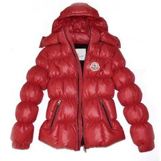 In our discount moncler online store has built a new fashion consumer positions with the classic style and ultra-low-cost.