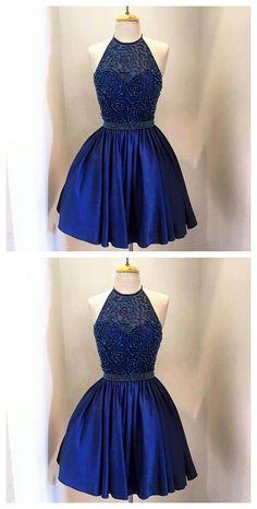 2017 Homecoming Dress