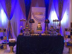 Lenni U's Birthday / Royal prince - Photo Gallery at Catch My Party Prince Birthday Theme, 1st Birthday Parties, Boy Birthday, 17th Birthday, Royal Prince, Royal King, Egyptian Party, Royal Theme, Prince Party