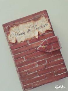 """Le livre """" Chemin de Traverse """""""