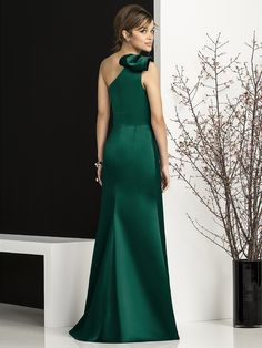 After Six Bridesmaids Style 6675 http://www.dessy.com/dresses ...