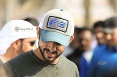 WEBSTA @ fansfazza3_indo - Wednesday, 04/01/2017Crown Prince of Dubai, His Highness Sheikh Hamdan bin Mohammed bin Rashid Al Maktoum at Dubai International Endurance City during His Highness Sheikh Mohammed bin Rashid Al Maktoum Endurance Festival Ride for Ladies CEN 100km ~~~~~~~~~~~~~~~~~~~~~~~~~~~~~~📷🔁 repost from @manaf_alaboud #SheikhHamdan #HamdanMRM #HMRM #HamdanBinMohammed #PrinceHamdan #AlMaktoum #CrownPrinceOfDubai #Fazza #Fazza3 #Faz3 #Endurance #horseracing…