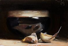 julian merrow smith artist