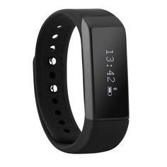 LOPEZ i5 Plus OLED Smart Bracelet, IP67 Waterproof Health Sleep Monitor for Android IOS 7.0 Sport Wrist Bluetooth 4.0 Pedometer Fitness Tracker Wristband Watch Bracelet for Men Women -- Be sure to check out this awesome product.