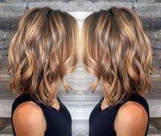 43 Superb Medium Length Hairstyles For An Amazing Look Hair