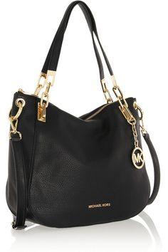 a66c4461d99 Michael Kors handbag I LOVE MY BAG ❤ Bolsas Michael Kors, Michael Kors  Wallet,
